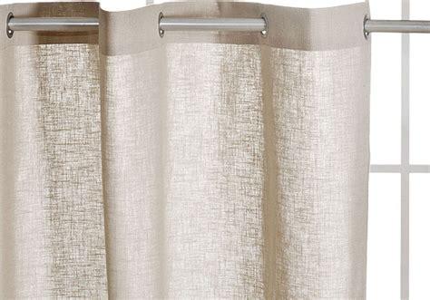 Modern Bathroom Curtains Refreshing Shower Curtain Designs For The Modern Bath