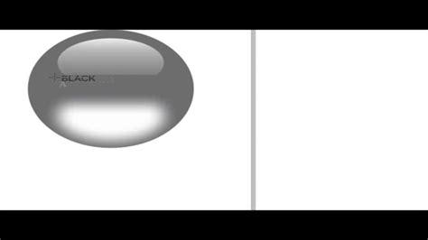tutorial corel draw x6 para principiantes tutorial basico de corel draw x6 youtube