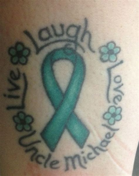 liver cancer tattoos liver cancer rip michael cancer quotes