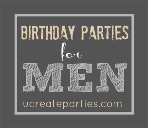 birthday themes man 13 best 40 year old party images on pinterest birthdays