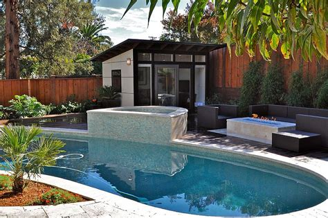 outdoor house plans