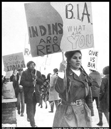 federal bureau of indian affairs file bia sit in jpg wikimedia commons