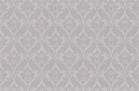 wallpaper grey vintage grey wallpaper 40 wujinshike com