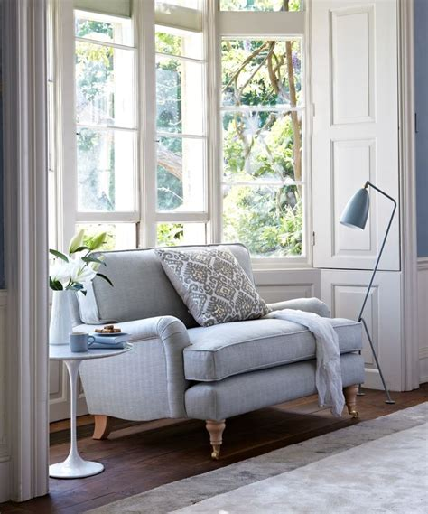 bay window seat ideas best 25 bay window decor ideas on pinterest bay windows