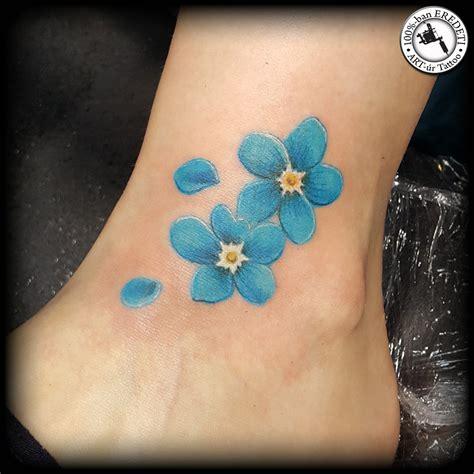little flower tattoos flower tattoos 187 top artists 2018 top artists