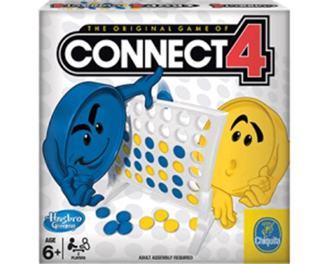 Family Fun Sweepstakes - play chiquita family fun sweepstakes instant win game to win hasbro games