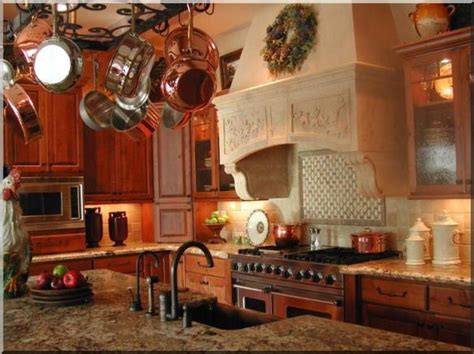 Spurwink Country Kitchen by Country Kitchen Decor Best Home Decoration World Class