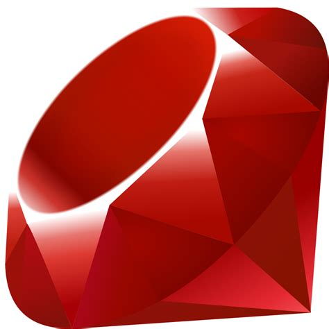 ruby template file ruby logo png wikimedia commons
