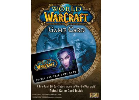 Wow Gift Cards - battlenet 25 98e gift card question hearthstone
