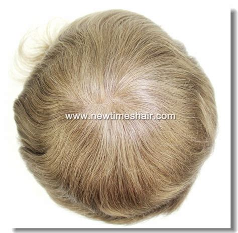 what are perimeter layers for hair perimeter of hair fine mono with poly coating perimeter