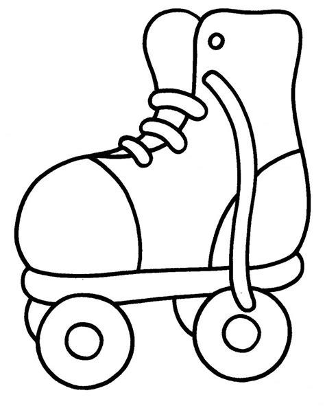 dibujos infantiles wikipedia patines de ruedas hd dibujoswiki com