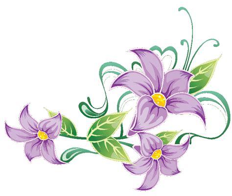 imagenes en png de flores fotos flores png imagui