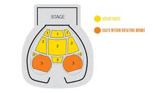 Liverpool Echo Arena Floor Plan by Layouts Organising An Event Echo Arena Liverpool
