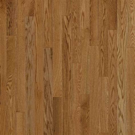 red oak natural hardwood flooring preverco
