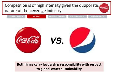 Mba Competition In Ethical Leadership mba 691 business ethics coca cola water sustainability