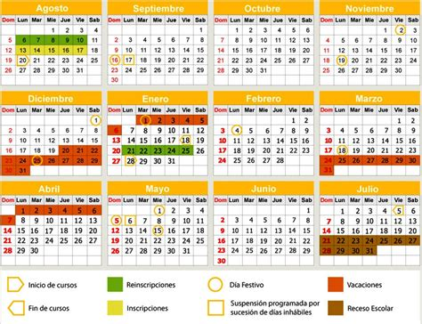 calendario 2016 mexico con dias festivos list of synonyms and antonyms of the word calendario 2014