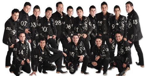 banda ms banda sinaloense ms de sergio lizarraga on apple music
