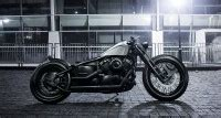 cilgin motosiklet fotograflari motorcularcom
