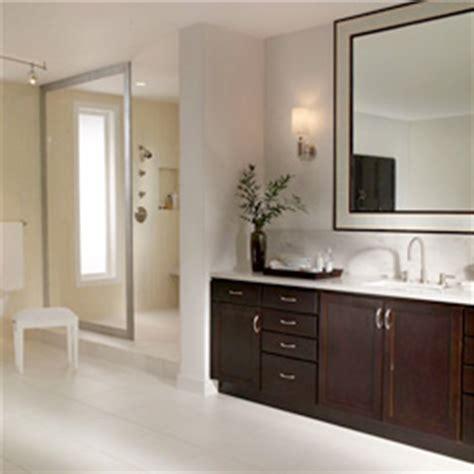newport brass bathroom accessories newport brass antique design for bath shower faucets ibathtile com ibathtile