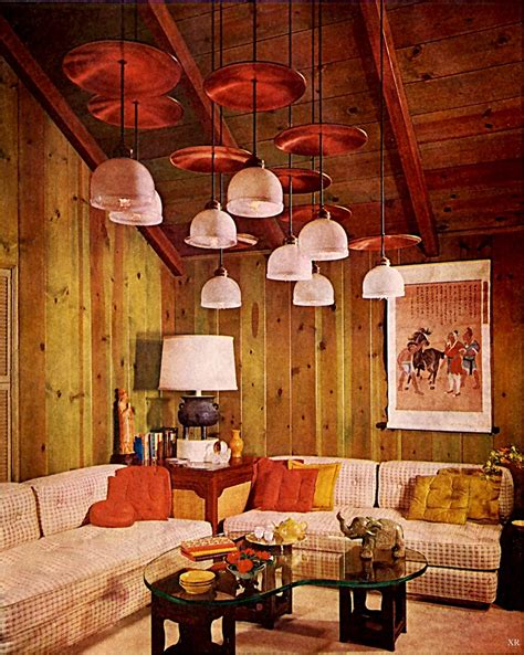 1960s home decor interior home decor of the 1960s ultra swank
