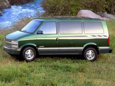 car maintenance manuals 1999 chevrolet astro on board diagnostic system chevrolet astro conversion van for sale used cars on buysellsearch