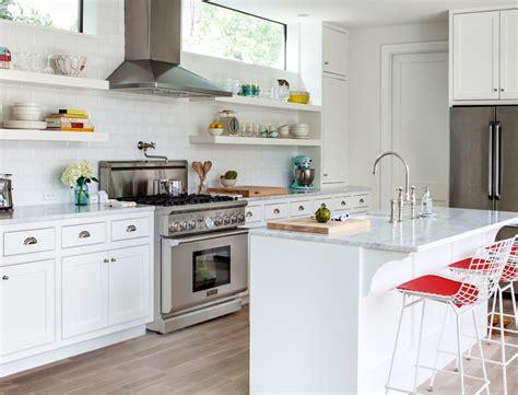 ikea kitchen decorating ideas innovative ikea countertops fashion transitional