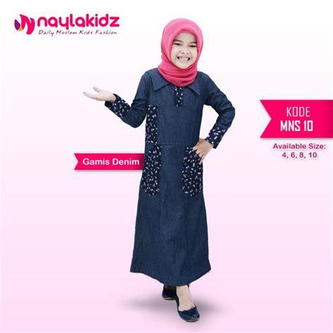 Baju Muslim Gagil 15 best images on fashion fashion and niqab