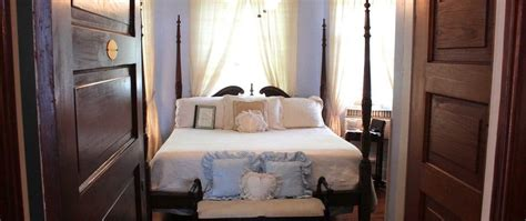 bad feng shui bedroom when feng shui bed placement rules conflict which should