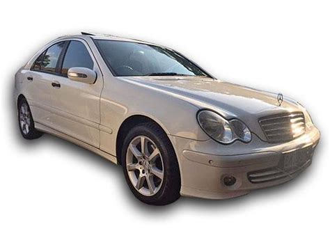 old car manuals online 2006 mercedes benz e class electronic valve timing service manual 2006 mercedes benz e class powerstroke manual locking hub 100 2006 mercedes