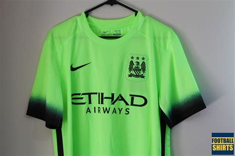 official manchester city 2016 191019929x official manchester city football shirts new kit releases