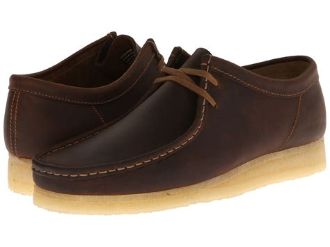 How To Use Zappos Gift Card - clarks wallabee zappos com free shipping both ways