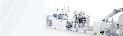 custom machine electrical design software elecworks