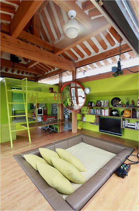 crazy bedroom designs top 20 crazy room designs photos gizmocrazed future technology news