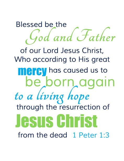 free printable easter quotes free easter scripture verse printable for your home