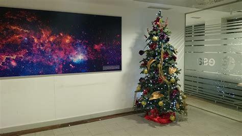 venta de arboles de navidad artificiales arboles de navidad alquiler y venta para decoracion