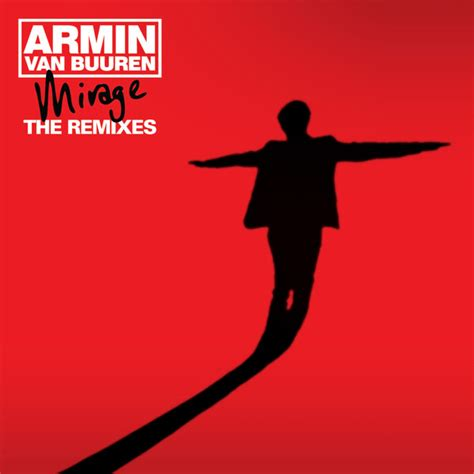 avicii discogs armin van buuren mirage the remixes at discogs