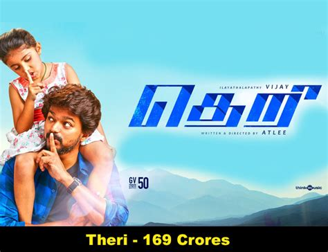 film box office jan 2016 box office report of tamil movies 2016 photos 694543