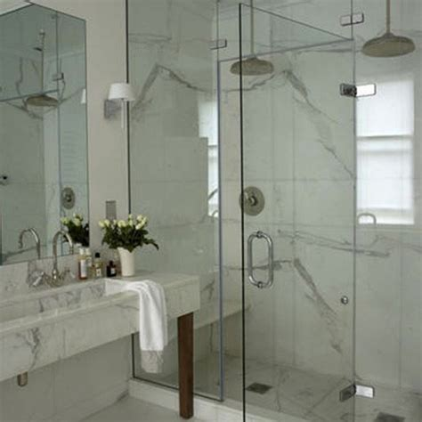 Bathroom Shower Room Ideas marble shower room bathroom designs basin