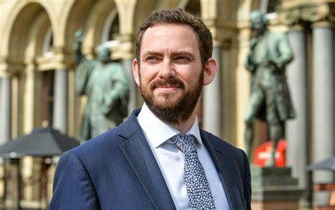 rob cohen sanderson weatherall strengthens national rating team