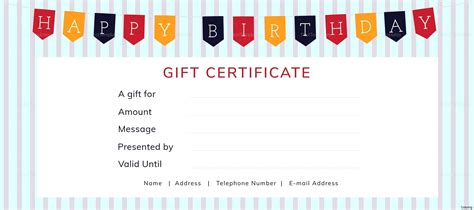 training certificate template 14 free word pdf psd format with