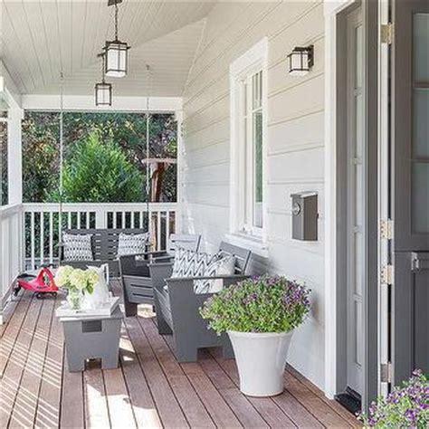 porch colors porch design decor photos pictures ideas inspiration