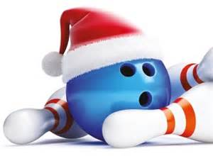 yrp east midlands christmas party jingle bowls