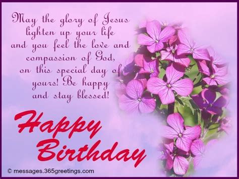 Religious Birthday Cards For Friends 25 Best Ideas About Christian Birthday Wishes On