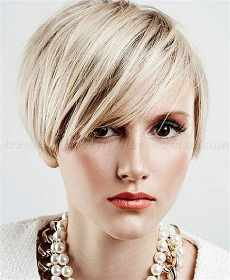 update to the bob haircut 207 best short bob hairstyles images on pinterest bobs