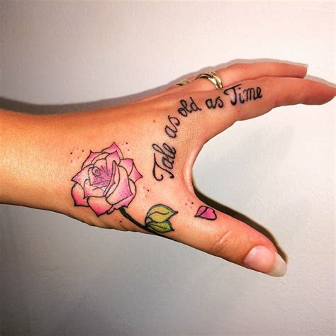 30 Promising Inspirational Tattoo Ideas Meaning Promising Inspirational Tattoos
