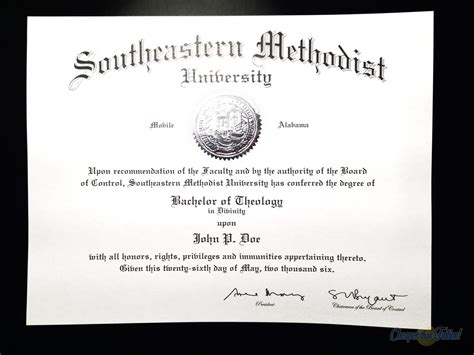 buy a fake college diploma online