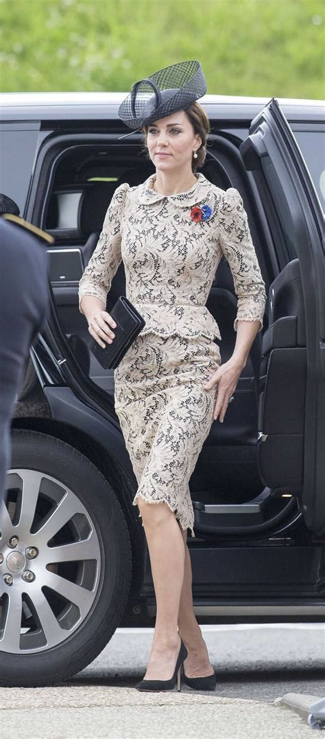 duchess of cambridge 616 best kate middleton clothes images on pinterest