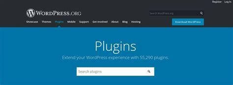 best wp plugins how to the best wp plugin beginner s guide bit rebels