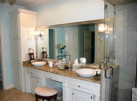 kitchen bath ideas kitchen bath ideas 187 master bath redo