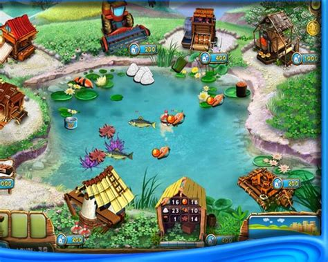 download game family farm mod fisher family farm mod apk free download full version